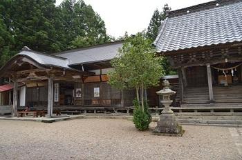 櫻田山神社2.jpg